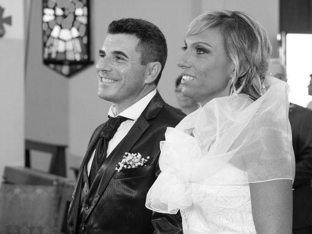 Il matrimonio di Claudio e Paola a Taranto, Taranto 31