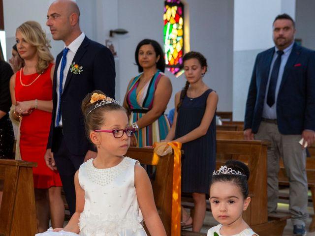 Il matrimonio di Claudio e Paola a Taranto, Taranto 32
