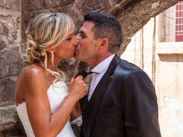 Il matrimonio di Claudio e Paola a Taranto, Taranto 52