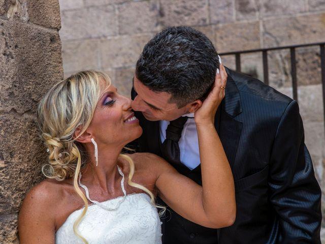 Il matrimonio di Claudio e Paola a Taranto, Taranto 54