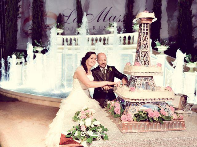 Il matrimonio di Antonio e Emanuela a Ortona, Chieti 3