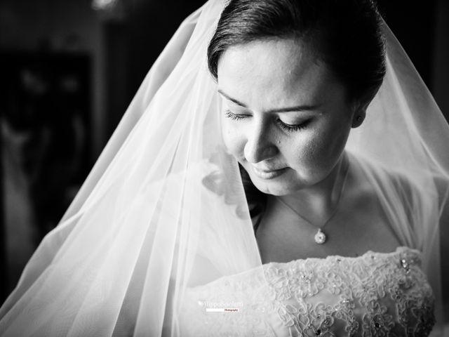 Il matrimonio di Antonio e Emanuela a Ortona, Chieti 31