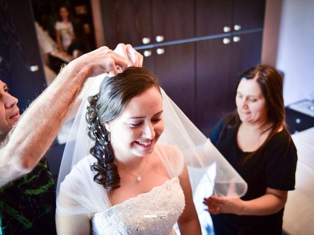 Il matrimonio di Antonio e Emanuela a Ortona, Chieti 42