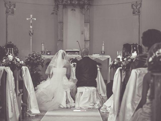 Il matrimonio di Antonio e Emanuela a Ortona, Chieti 58