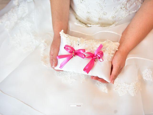 Il matrimonio di Antonio e Emanuela a Ortona, Chieti 59