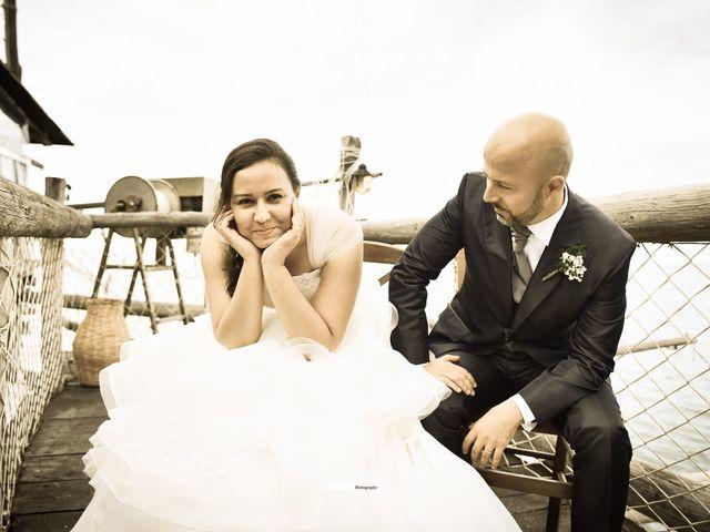 Il matrimonio di Antonio e Emanuela a Ortona, Chieti 66