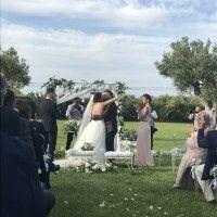 Il matrimonio di Simone e Maria a Carovigno, Brindisi 6