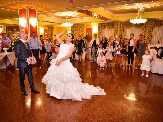 Il matrimonio di Antonio e Emanuela a Ortona, Chieti 76