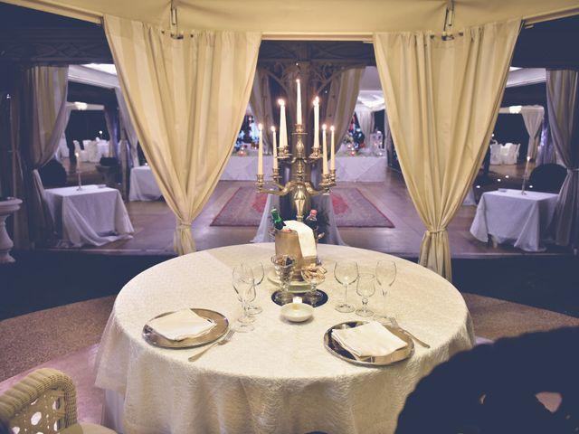 Il matrimonio di Antonio e Emanuela a Ortona, Chieti 77