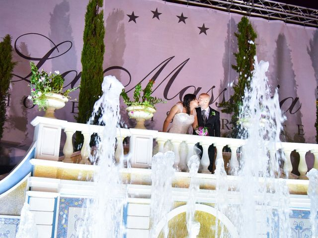 Il matrimonio di Antonio e Emanuela a Ortona, Chieti 78