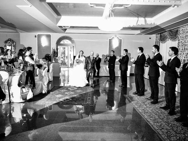 Il matrimonio di Antonio e Emanuela a Ortona, Chieti 93