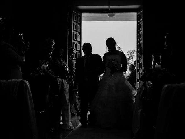 Il matrimonio di Antonio e Emanuela a Ortona, Chieti 96