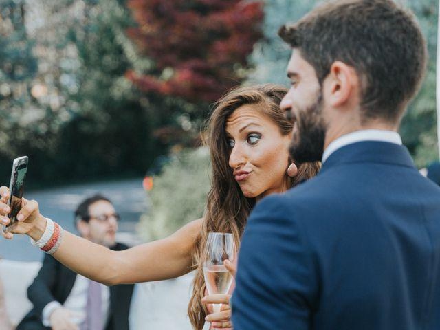Il matrimonio di Gabriele e Giovanna a San Paolo d'Argon, Bergamo 34