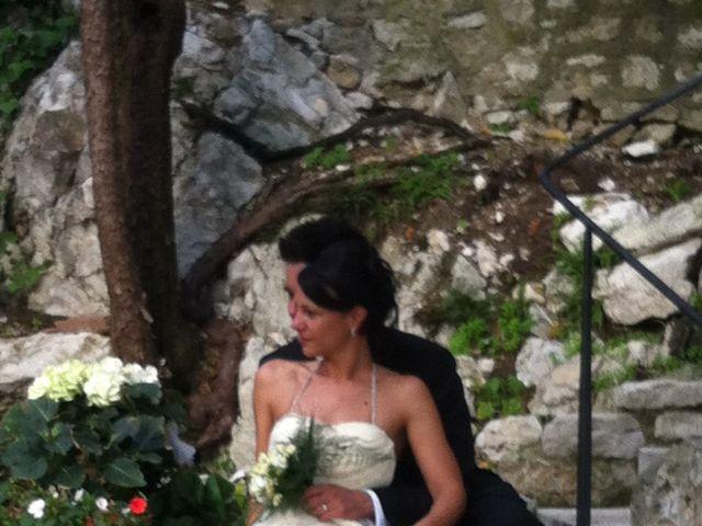 Il matrimonio di Andrea e Alice a Pieve di Soligo, Treviso 6