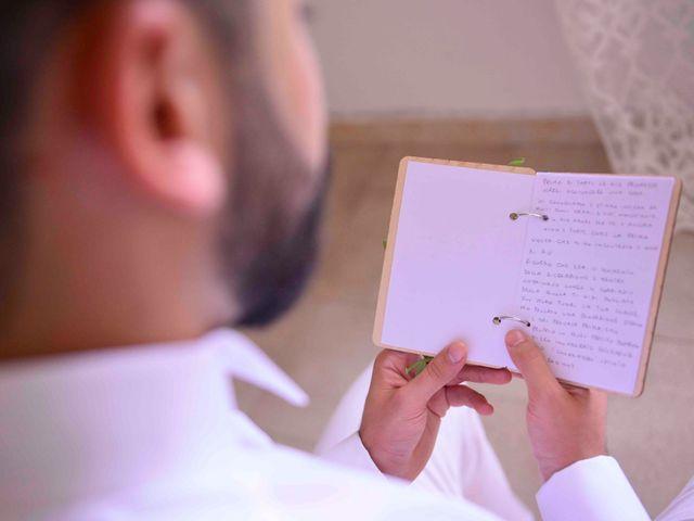 Il matrimonio di Veronica e Roberto a Catania, Catania 3
