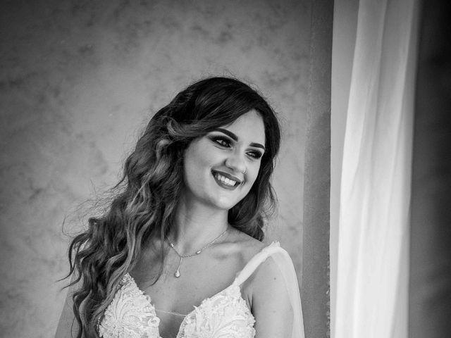 Il matrimonio di Veronica e Roberto a Catania, Catania 8