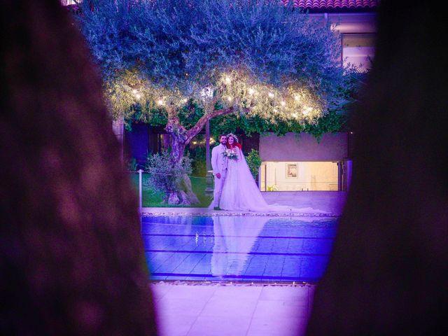 Il matrimonio di Veronica e Roberto a Catania, Catania 13