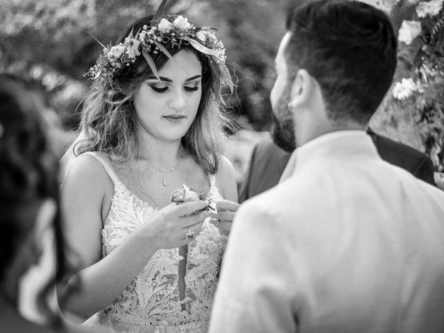 Il matrimonio di Veronica e Roberto a Catania, Catania 27