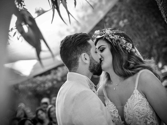 Il matrimonio di Veronica e Roberto a Catania, Catania 30
