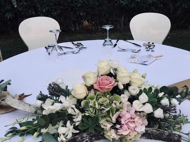 Il matrimonio di Giuseppe  e Denise a Comiso, Ragusa 7