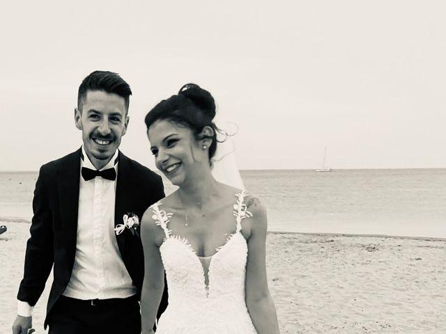 Il matrimonio di Marco e Jessica a Rimini, Rimini 3