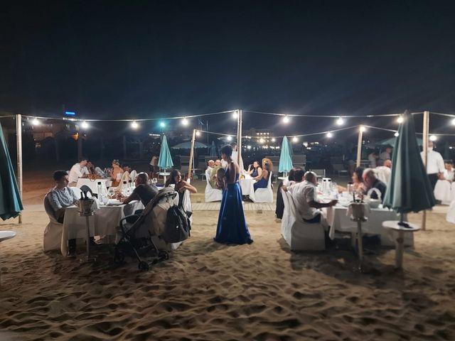 Il matrimonio di Marco e Jessica a Rimini, Rimini 5