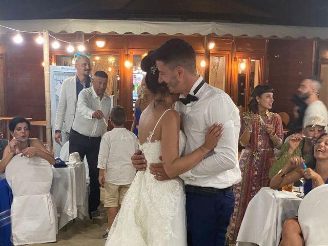 Il matrimonio di Marco e Jessica a Rimini, Rimini 6