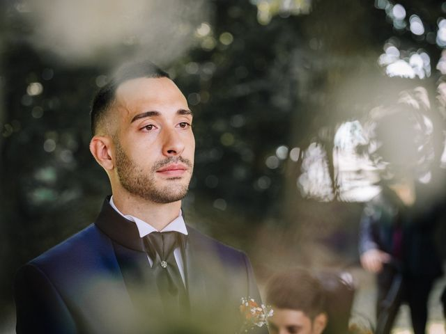 Il matrimonio di Rocco e Erika a Torino, Torino 31