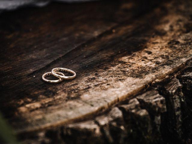 Il matrimonio di Rocco e Erika a Torino, Torino 47