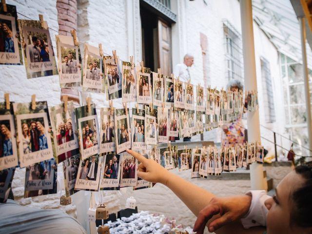 Il matrimonio di Rocco e Erika a Torino, Torino 50