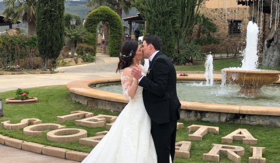 Il matrimonio di Michele e Rosi a Ciminna, Palermo