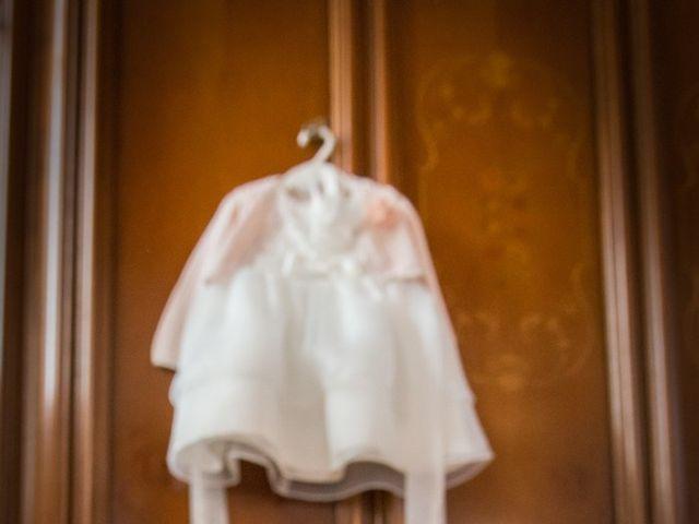 Il matrimonio di Marco e Francesca a Spresiano, Treviso 11