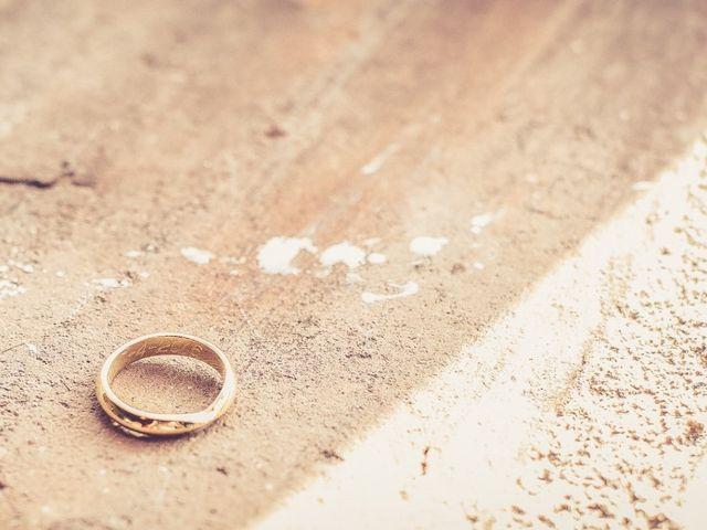 Il matrimonio di Federico e Laura a Abbiategrasso, Milano 24