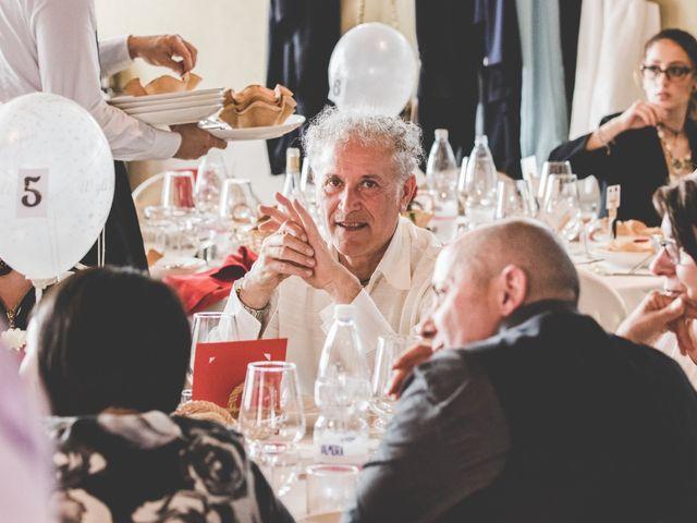 Il matrimonio di Federico e Laura a Abbiategrasso, Milano 29
