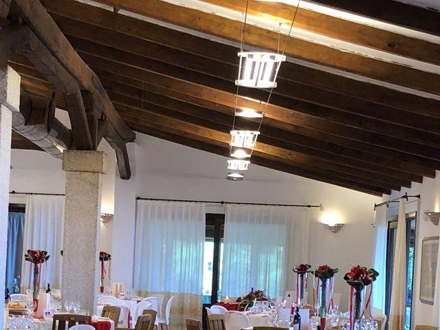 Il matrimonio di Alessandro e Marta a Sorso, Sassari 6