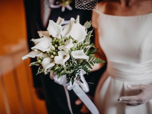 Il matrimonio di Francesco e Lidia a Agrate Brianza, Monza e Brianza 14