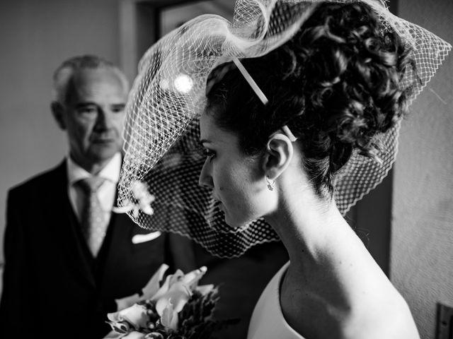 Il matrimonio di Francesco e Lidia a Agrate Brianza, Monza e Brianza 16