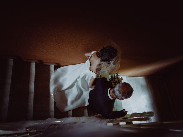 Il matrimonio di Francesco e Lidia a Agrate Brianza, Monza e Brianza 19