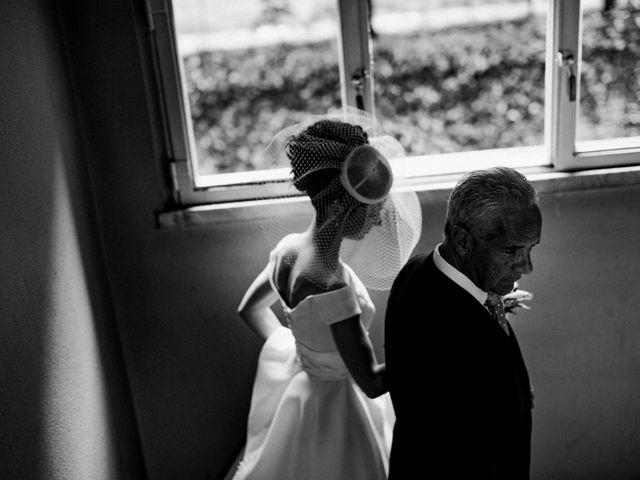 Il matrimonio di Francesco e Lidia a Agrate Brianza, Monza e Brianza 20