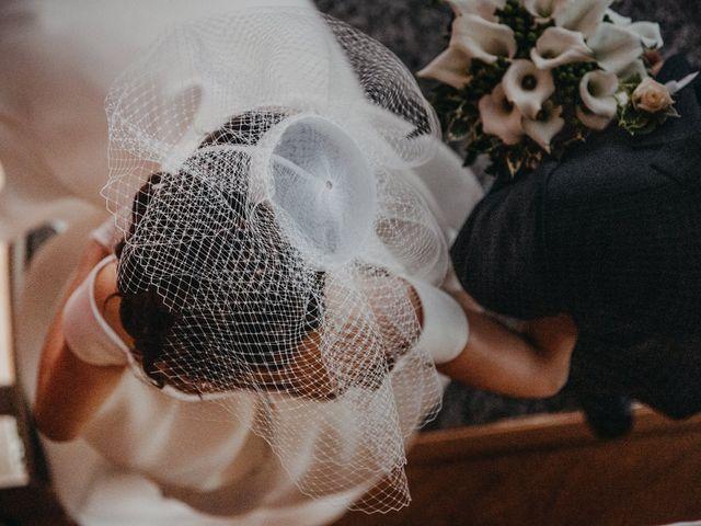 Il matrimonio di Francesco e Lidia a Agrate Brianza, Monza e Brianza 29