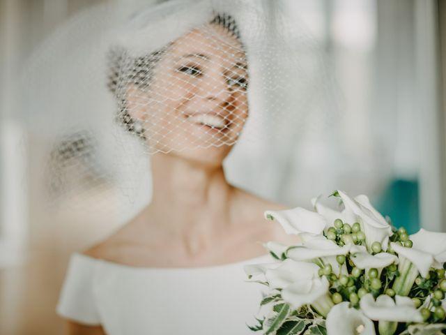 Il matrimonio di Francesco e Lidia a Agrate Brianza, Monza e Brianza 35