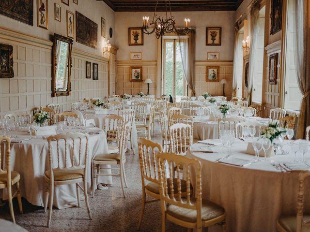 Il matrimonio di Francesco e Lidia a Agrate Brianza, Monza e Brianza 39