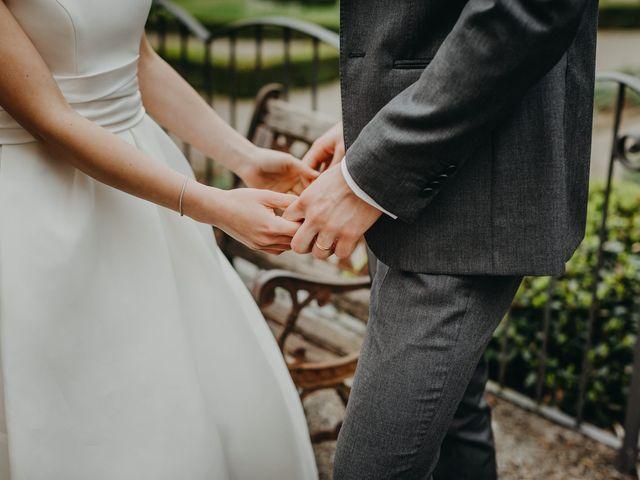 Il matrimonio di Francesco e Lidia a Agrate Brianza, Monza e Brianza 44