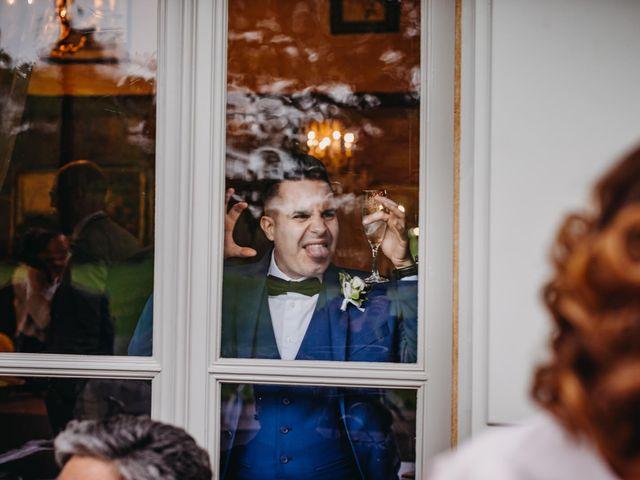 Il matrimonio di Francesco e Lidia a Agrate Brianza, Monza e Brianza 48