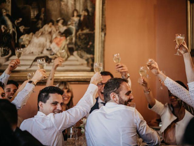Il matrimonio di Francesco e Lidia a Agrate Brianza, Monza e Brianza 49