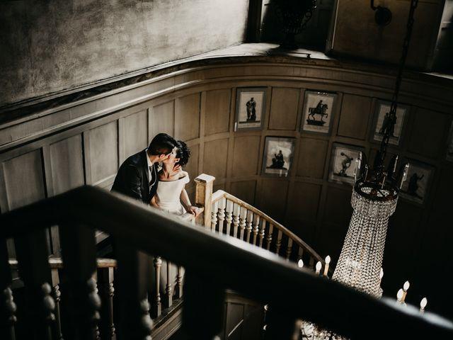 Il matrimonio di Francesco e Lidia a Agrate Brianza, Monza e Brianza 1