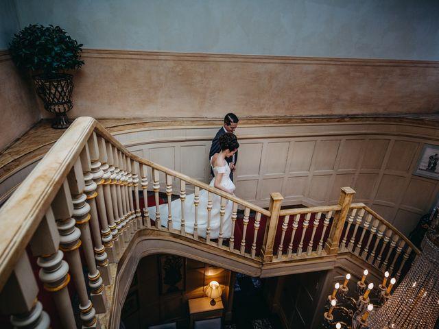 Il matrimonio di Francesco e Lidia a Agrate Brianza, Monza e Brianza 53
