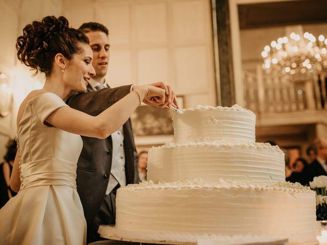 Il matrimonio di Francesco e Lidia a Agrate Brianza, Monza e Brianza 54