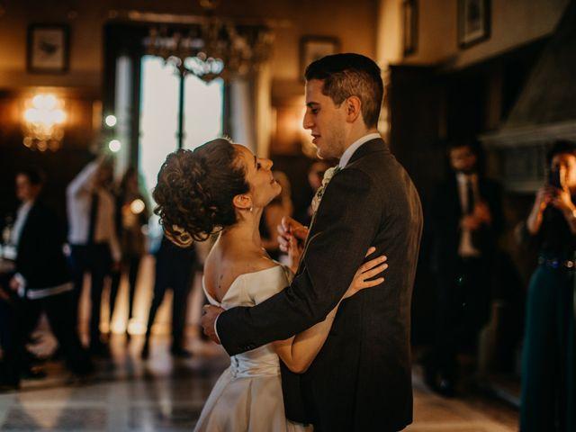 Il matrimonio di Francesco e Lidia a Agrate Brianza, Monza e Brianza 60
