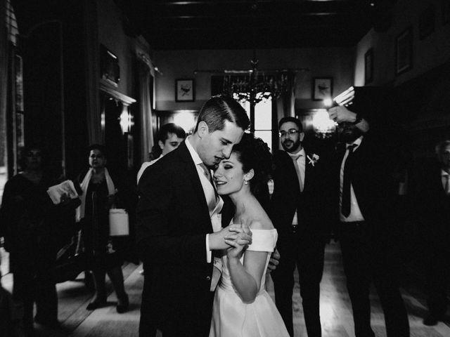 Il matrimonio di Francesco e Lidia a Agrate Brianza, Monza e Brianza 61